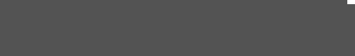 Hebdo Vin Logo Dagon