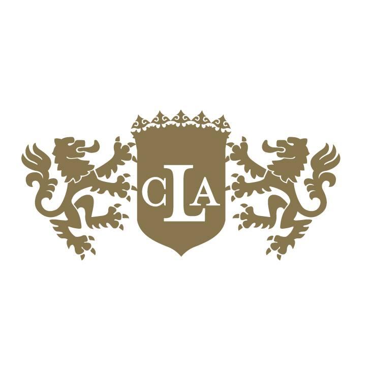 Hebdo Vin Logo Lapostolle